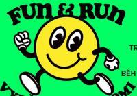 Fun&Run 2020 | Vyběhni s fobiemi