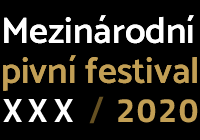 Mezinárodní pivní festival - České Budějovice