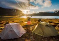 Island - Pavel Svoboda