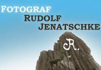Fotograf Rudolf Jenatschke
