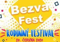 Bezva Fest 2020 - Litoměřice