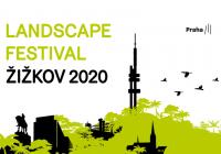 Landscape Festival 2020