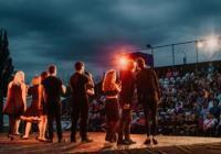 Divadelní léto pod plzeňským nebem - Jsme muzikál!