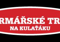 Trhy na Kulaťáku v Praze