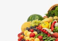 Farmářské trhy - Buštěhrad