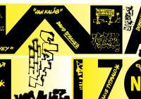 WALLZ - Pilsen Street Art Festival No. 2