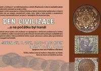 Den Civilizace