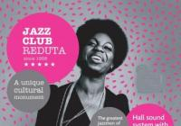 Tribute to world legends Nina Simone