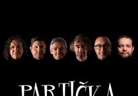 Partička na vzduchu - Bruntál