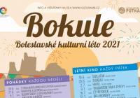 Boleslavské kulturní léto