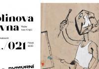 LIVE stream - Cholinova chovna