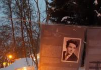 V Poličce si připomínají smrt Jana Palacha