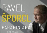 Paganiniana Tour 2021