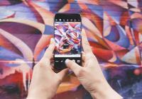 Kurz fotografování mobilem