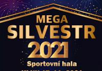 Srdce pro Šlágr 2021