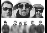 Americké jaro: Super Trio & The Track Inspection