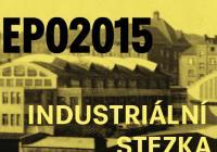 Industriální stezka