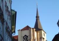 Czech Strings Chamber Ensemble and Great Organ