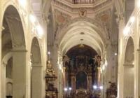 W.A. Mozart – Requiem in d minor