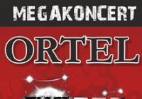 Megakoncert Ortel