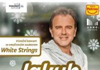 Jakub Smolík - Vánoční Acoustic Tour
