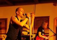 Depeche Mode Revival + Pilsen Queen tribute band