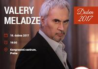 Valery Meladze / Jubilejní koncert