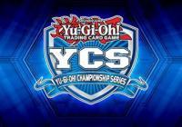 Yu-Gi-Oh! Championship Series Prague 2017