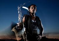 Lakecia Benjamin & Soul Squad