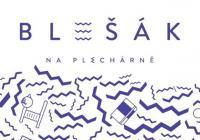 Blešáky na Plechárně 2017