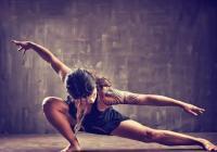 Dance jóga 28.1