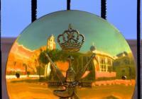Pohádkový Sultanát Omán