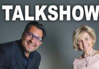 Talkshow