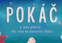 Pokáč (host: Michal Horák)