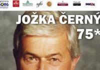 Jožka Černý