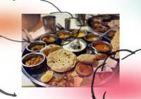 Indický večer v Papírně - vaří Jirka Mucha