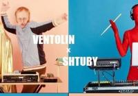 Shtuby vs. Ventolín a Yedhaki Nautika