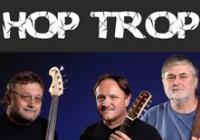 Hop Trop 2017