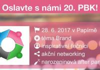 Plzeňský business kotel: Tajemství úspěšné značky