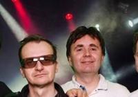 U2 Revival Desire