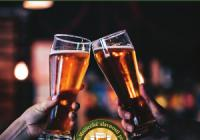 6. Mníšecké slavnosti piva