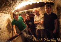 David Murphy Band