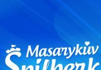 Masarykův Špilberk 2017