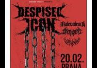 Despised Icon (CAN)