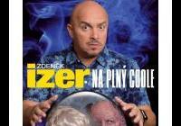 Zdeněk Izer - Naa plný coole