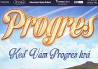 Progres SK Šlágr TV