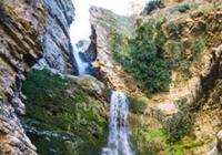 Project Nivica a česká stopa na jihu Albánie