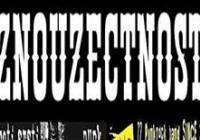 Znouzectnost / The Fialky / Vision Days