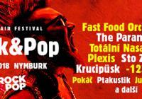RockPop Fest