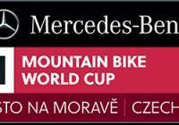 2018 Mercedes - Benz Uci Mountain Bike World Cup (Světový...
